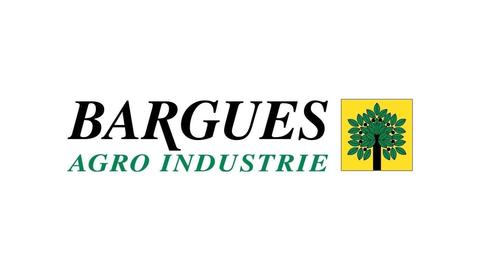 BARGUES AGRO INDUSTRIE