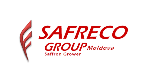 SAFRECO-GROUP